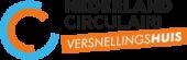 Versnellingshuis Logo